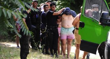 Crimen en Villa Gesell: para fiscal hubo
