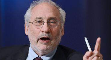 Para Stiglitz, los acreedores deben prepararse para
