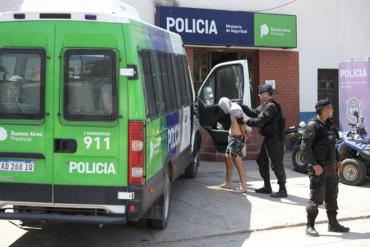 Crimen en Villa Gesell: pedirán que los dos rugbiers liberados vuelvan a la cárcel