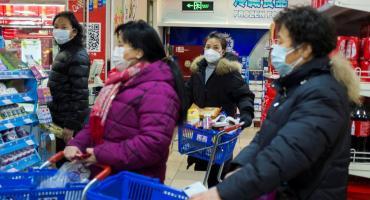 Alerta mundial por coronavirus: Xi Jinping dice que China puede