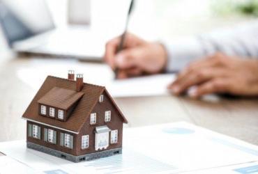 Créditos hipotecarios UVA: cómo quedará el nuevo esquema de cuotas