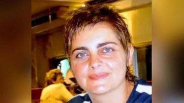 Tragedia en Claromecó: murió una turista ahogada pese al esfuerzo de guardavidas
