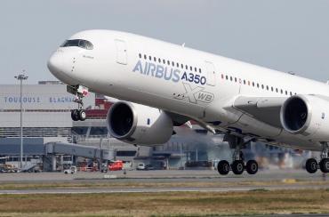 Airbus deberá pagar multa millonaria para cerrar caso por corrupción y sobornos