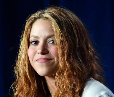 Ratifican que Shakira evadió impuestos por 16 millones de dólares en España