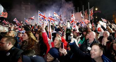 Brexit: ¿Cómo impactará en Argentina la salida británica de la Unión Europea?