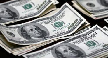 Dólar Turista hoy: así cotizó este lunes 2 de marzo