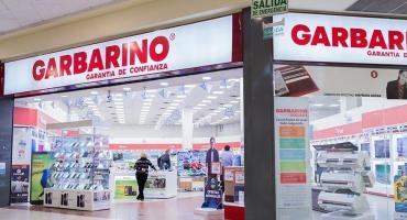 Futuro incierto para Garbarino: dueños de Havanna afirman que la compra se cayó