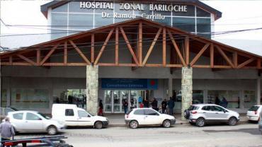 Alarma y susto en Bariloche: turista brasileño activó protocolo de coronavirus