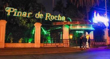 Noche trágica: pelea dentro de Pinar de Rocha terminó con un muerto y un herido