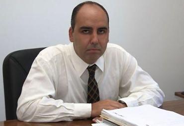 Martínez de Giorgi quedó a cargo del juzgado de Claudio Bonadio