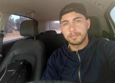 Le dispararon frente a su hija en el estacionamiento de un shopping y quedó parapléjico