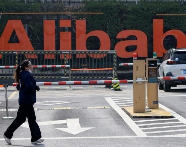 Coronavirus: vendedores afectados son eximidos de algunos pagos por Alibaba