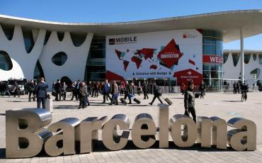 Cancelado el Mobile World Congress de Barcelona por el coronavirus