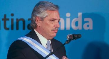Gobierno anuló por decreto cesión de inmuebles de la Nación a la Ciudad