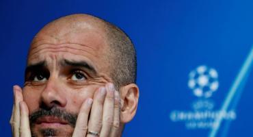 Dura sanción al Manchester City: será excluido de las próximas dos ediciones de Champions League
