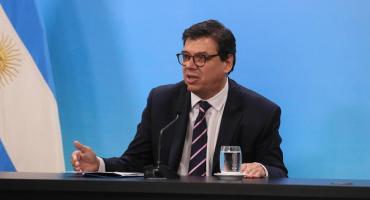 Doble indemnización: el Gobierno no la va a prorrogar en junio