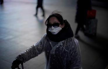 ¿Por qué no se reportan casos de Coronavirus en América Latina?