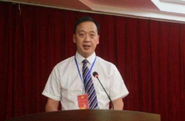 Murió por coronavirus el director de un importante hospital de Wuhan