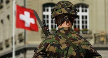 Escándalo de espionaje internacional pone en jaque reputación neutral de Suiza