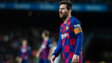 Escándalo en Barcelona: aseguran que club contrató empresa para criticar a Lionel Messi, Antonela Roccuzzo y jugadores