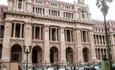 Para designar nuevos jueces federales, Consejo de la Magistratura retiró la doctrina del