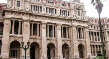 Reforma judicial: Cámara del Crimen consideró inconstitucional el proyecto que impulsa el Gobierno