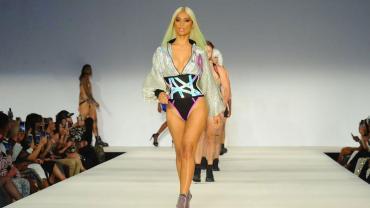 Cambio de paradigma en la moda con inclusión de personas trans en las pasarelas