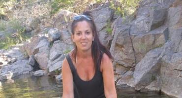 Encuentran cuerpo cerca de Capilla del Monte, investigan si es Mariela Natalí