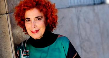 Mirta Busnelli, por pañuelazo y aborto: