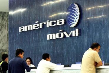 México refuerza su plan contra los privilegios fiscales de grandes empresas