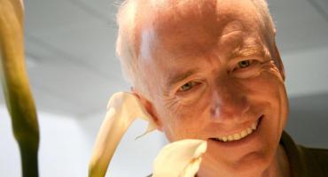 """Muere Larry Tesler, el célebre inventor del """"copiar y pegar"""""""