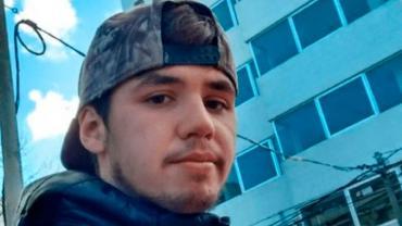 Horror en Dolores: lo violaron, lo golpearon hasta matarlo y lo tiraron en una fosa