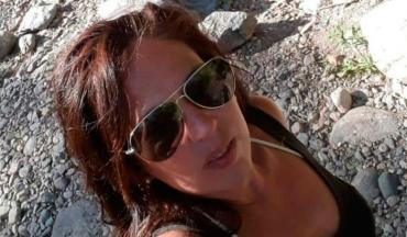 Autopsia de Mariela Natalí reveló causa de la muerte: