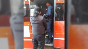 Horror en Puerto Deseado: sospechosos detenidos por asesinato de nene y violación de su mamá