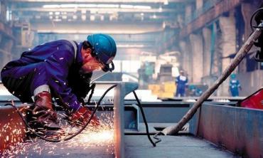Caída de la economía: INDEC da a conocer la evolución del PBI durante el segundo trimestre del año