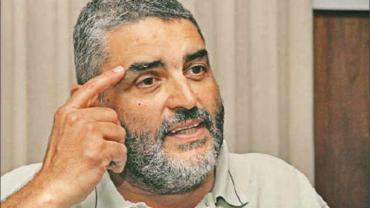 Santa Fe: renunció el secretario de hacienda, José Luis Milessi