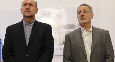 Afirman que el narcotráfico recrudeció en Rosario por incapacidad de ministro Marcelo Sain