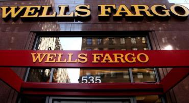 Banco de EE.UU. pagará 3.000 millones de dólares por escándalo de cuentas falsas