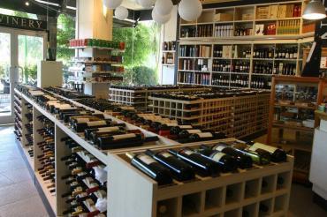 La vinoteca más grande del país busca dueño y la Justicia convoca a interesados