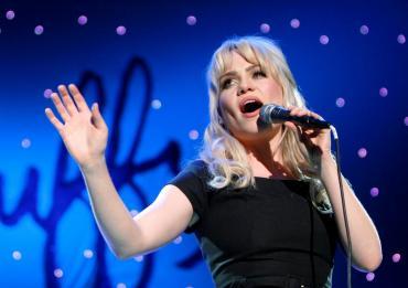 La terrible historia de la cantante Duffy: secuestrada, violada y drogada