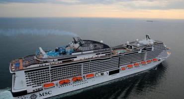 Coronavirus: crucero con argentinos rechazado en tres puertos, va rumbo a México