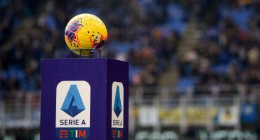 La pelota, parada por el coronavirus: posponen otro partido en Italia por el brote
