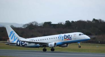 Quiebra una de las aerolíneas low cost más seguras del mundo por coronavirus