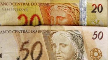 Coronavirus se expande y afecta a las monedas: presiona al peso argentino y devalúa 1,5% al Real