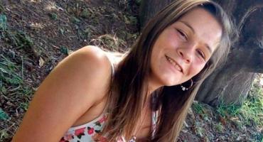 Desaparición de Fátima Acevedo: realizan rastrillajes en zonas de Paraná y San Benito