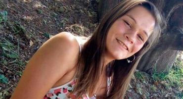 Encontraron asesinada en Paraná a Fátima Acevedo, la mujer que denunció a ex pareja