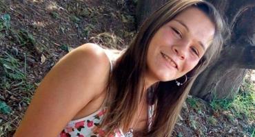 Autopsia reveló escabrosos detalles del femicidio de Fátima Acevedo
