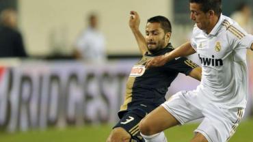 Brutal asesinato en Colombia: encontraron descuartizado a ex jugador de San Lorenzo