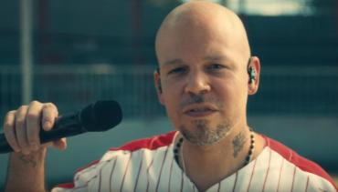 La confesión de René de Calle 13 que es tendencia en YouTube: