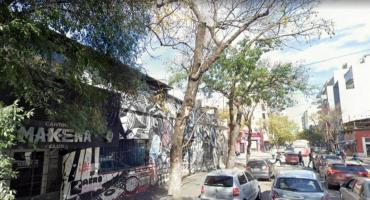 Asesinaron a un hombre tras una pelea a la salida de un boliche de Palermo